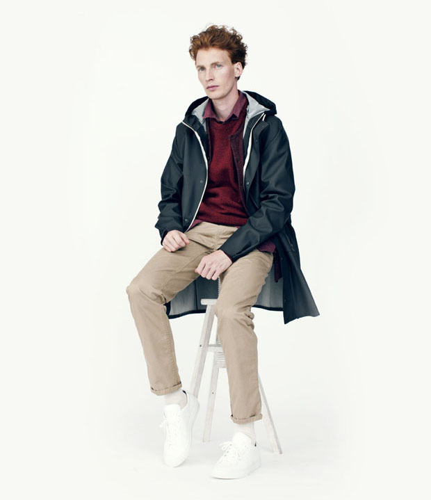 Norse-Projects-Autumn-Winter-2012-Lookbook-13