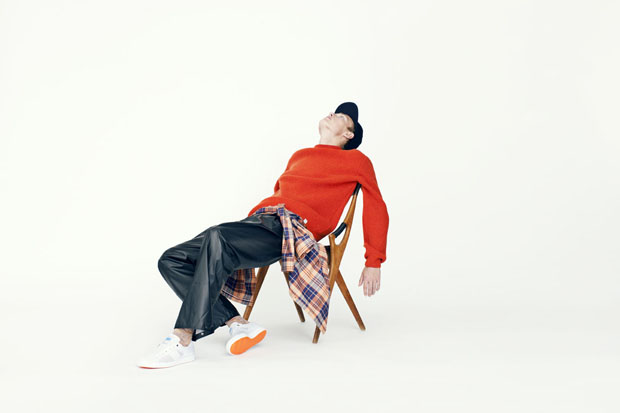 Norse-Projects-Autumn-Winter-2012-Lookbook-14