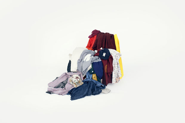 Norse-Projects-Autumn-Winter-2012-Lookbook-15