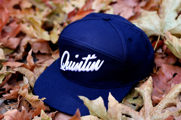 Quintin-Fall-2012-Preview-5