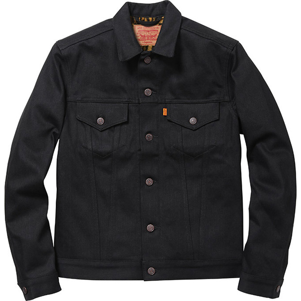 Supreme-Levis-AW12-Collection-07