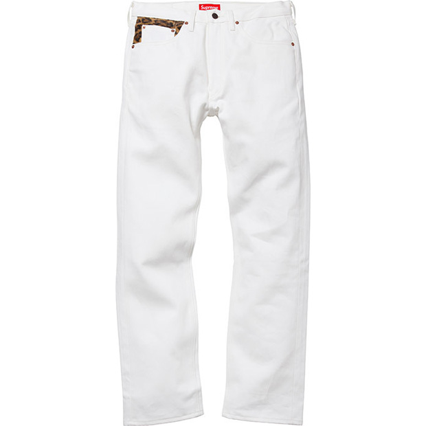 Supreme-Levis-AW12-Collection-10