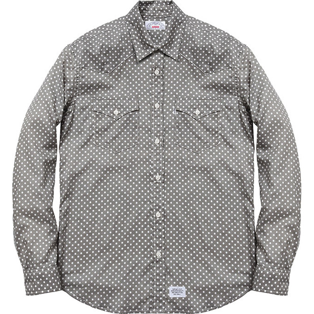 Supreme-Levis-AW12-Collection-12