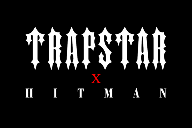 Trapstar-x-Hitman-Absolution-Collection-1