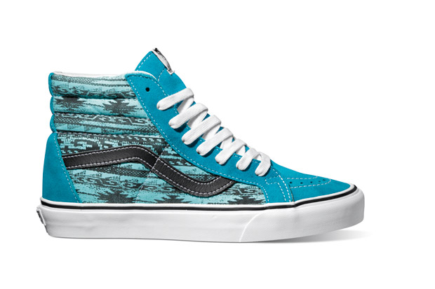 Vans-Classics-AW12-Van-Doren-Series-01