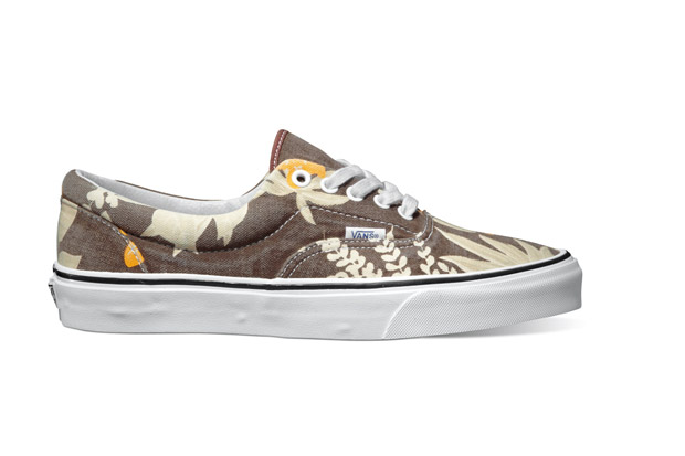 Vans-Classics-AW12-Van-Doren-Series-03
