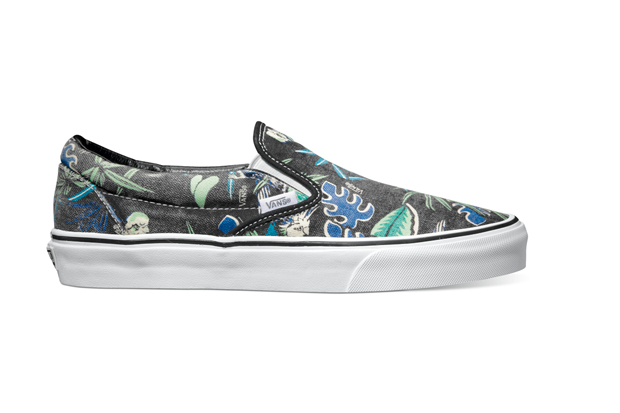 Vans-Classics-AW12-Van-Doren-Series-04