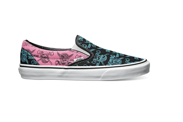 Vans-Classics-AW12-Van-Doren-Series-05