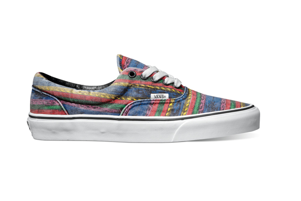 Vans-Classics-AW12-Van-Doren-Series-06