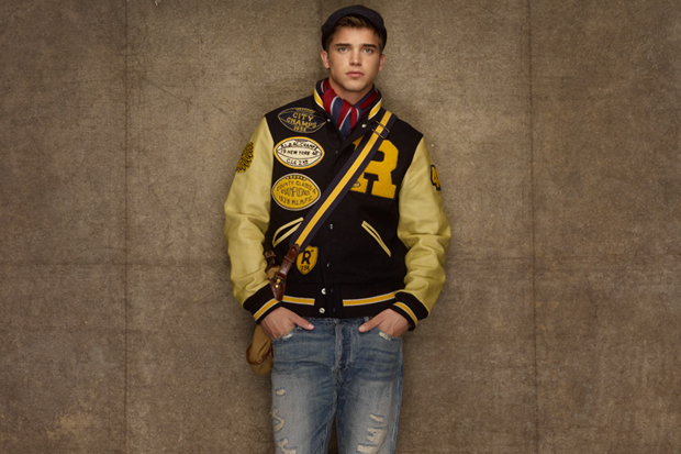 Wool-Varsity-Jacket-Rugby-Ralph-Lauren-399-sendable1