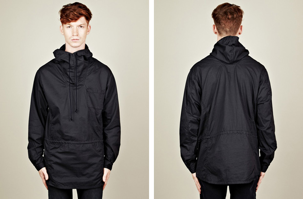 nonnative-Hiker-Hooded-Cotton-Shirt-Navy-01