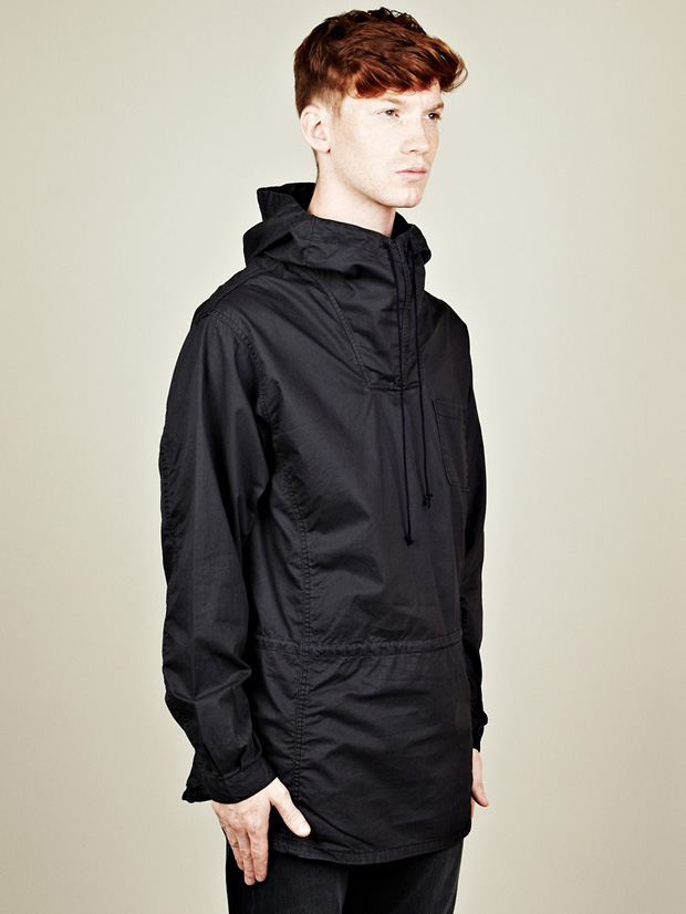 nonnative-Hiker-Hooded-Cotton-Shirt-Navy-02