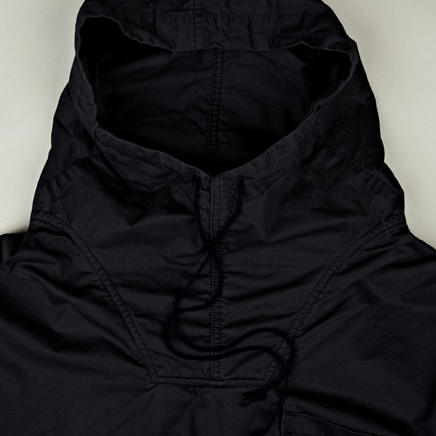 nonnative-Hiker-Hooded-Cotton-Shirt-Navy-03