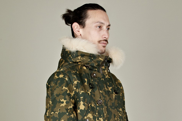 APC-Camo-Parka-des-Neiges-01