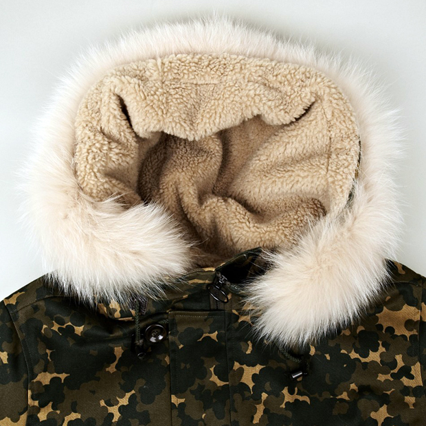 APC-Camo-Parka-des-Neiges-04