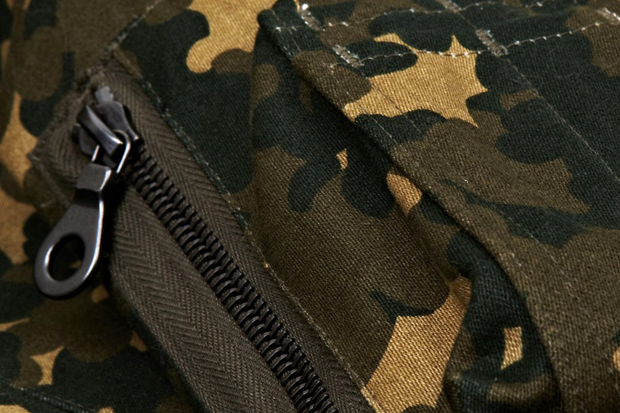 APC-Camo-Parka-des-Neiges-06
