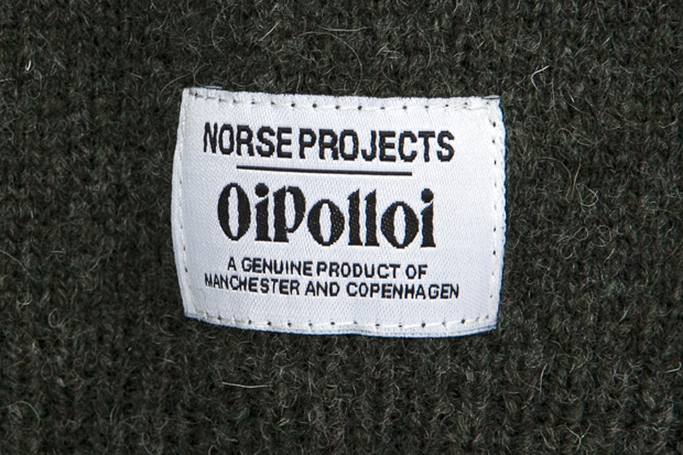 Norse-Projects-Oi-Polloi-AW12-Capsule-Collection-11