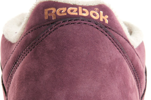 Reebok-Workout-Plus-Vintage-Burgundy-04
