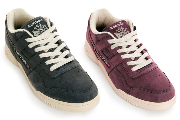 Reebok-Workout-Plus-Vintage-Soft-Black-Burgundy-01