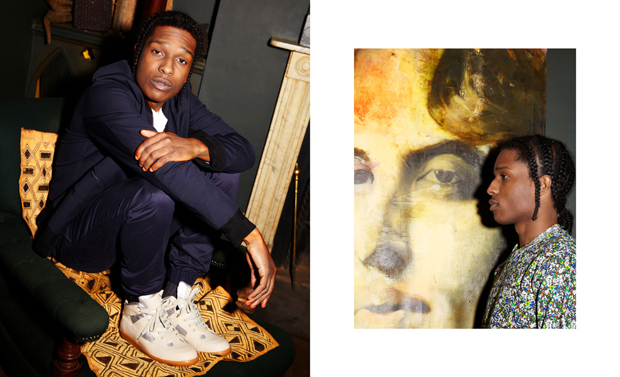 oki-ni-STYLED-by-ASAP-Rocky-01