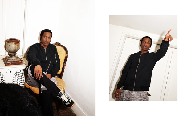 oki-ni-STYLED-by-ASAP-Rocky-03