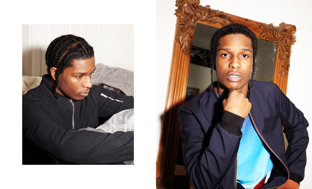 oki-ni-STYLED-by-ASAP-Rocky-04