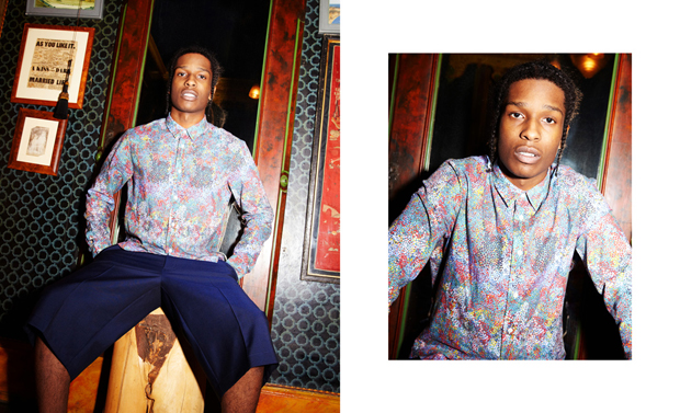 oki-ni-STYLED-by-ASAP-Rocky-05