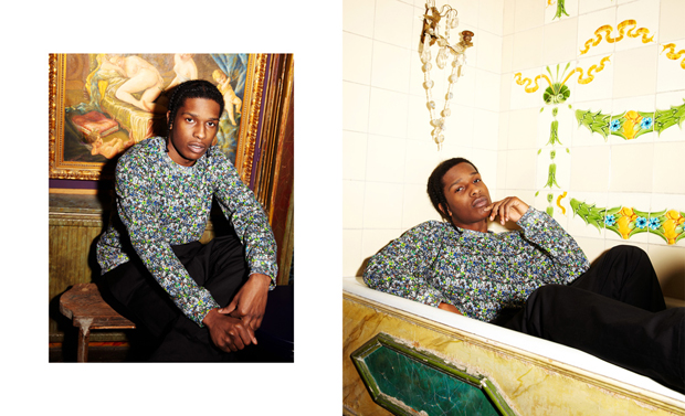 oki-ni-STYLED-by-ASAP-Rocky-06
