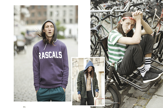 Rascals-Spring-Summer-2013-2