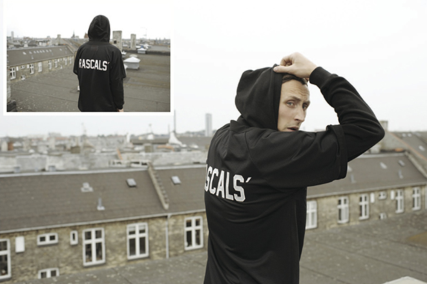 Rascals-Spring-Summer-2013-6