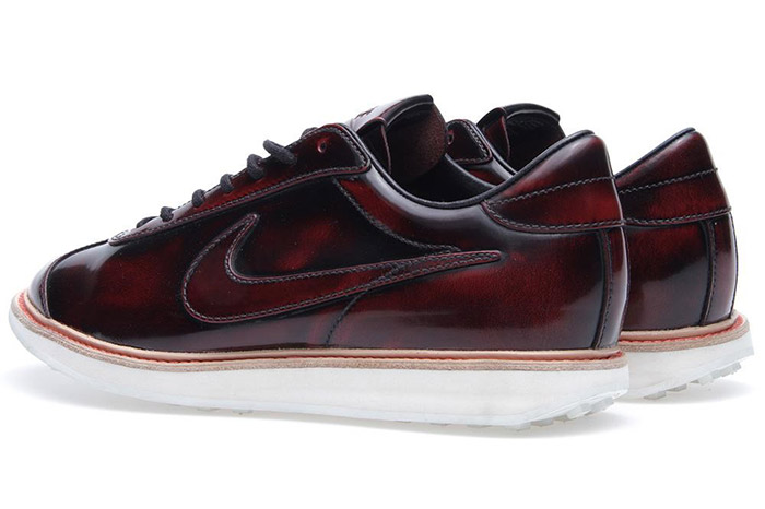 Nike 1972 QS - Available - SneakerNews.com