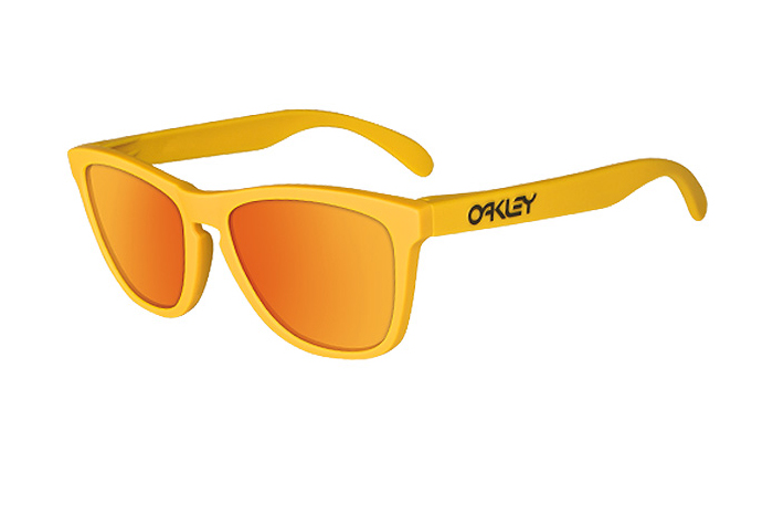 85f3df619b where can i buy oakley limited edition frogskins aquatique sunglasses 80c8a  7df8c  low price oakley frogskins aquatique abyss 882d1 9b7f3