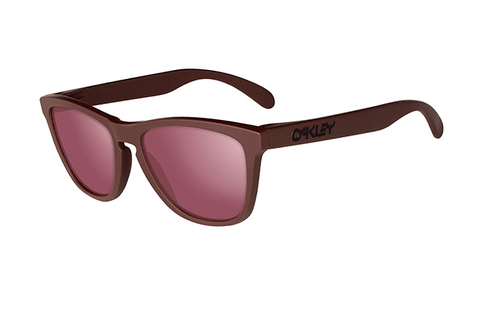 406b949c97c681 Oakley Frogskins Aquatique Abyss   United Nations System Chief ...