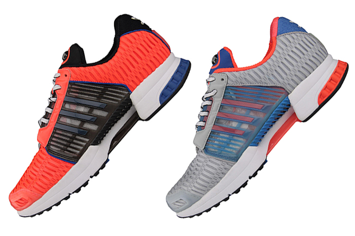adidas originals climacool trainers