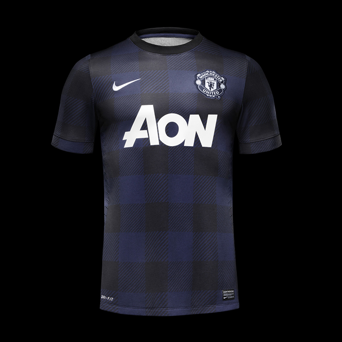 Chevrolet logo discussion manchester united kits 201516 page at one point we had 2 kits with colourless badges the season we had moyes not this year though voltagebd Image collections