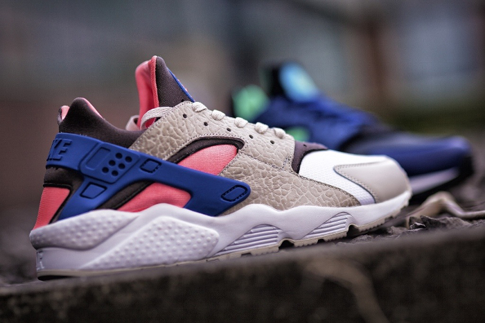 Find wholesale huarache online from China huarache wholesalers and dropshippers. DHgate helps you get high quality discount huarache at bulk prices. jwl-network.ga provides huarache items from China top selected Running Shoes, Sports Shoes, Shoes & Accessories suppliers at wholesale prices with worldwide delivery.