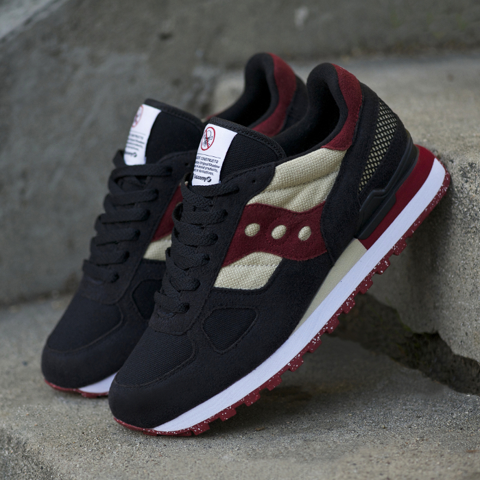 Saucony Originals