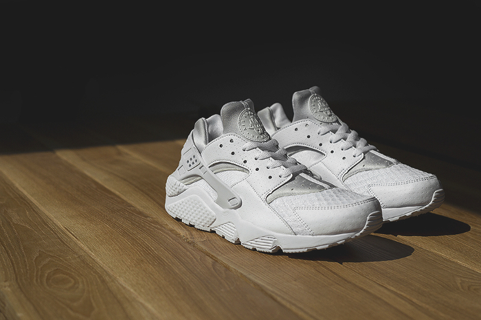 2014 08 Nike Air Huarache Scream Green 2014 Uk Release Nike Air Huarache Australia