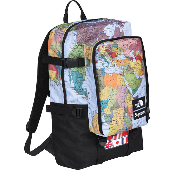 Supreme 2014 backpack colorado marijuana sales locations supreme 2014 messenger bag clothing shoes accessories mens accessories backpacks bags briefcases ebayop north face backpacks by gumiabroncs Image collections