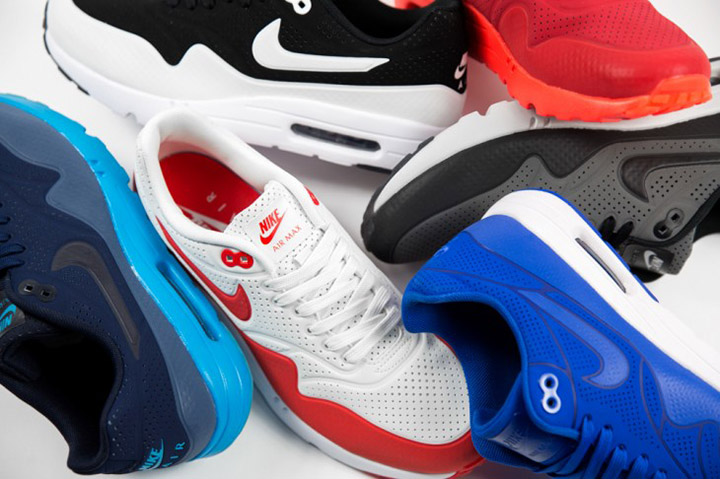 best loved b7a0a 81e2c ... inexpensive nike air max 1 ultra moire 79b5f 0dbbe