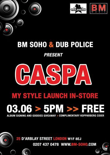 caspa2_a3_poster_web