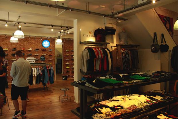 shop_inside