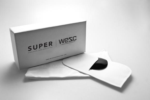 SUPER_WESC_PACK_01.jpg.php