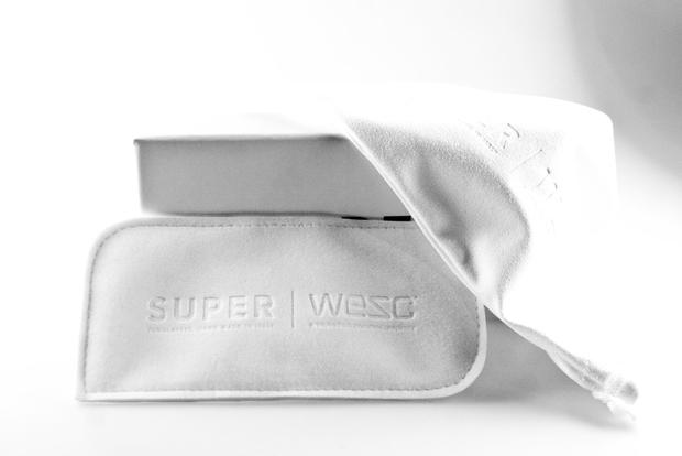 SUPER_WESC_PACK_02.jpg.php