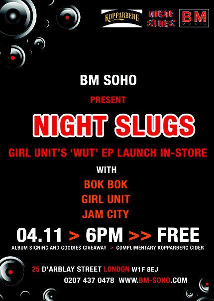 BM-Soho-present-Night-Slugs-in-store