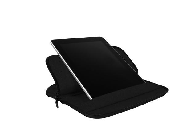 COTEetCIEL-standbag_03-black-h-w