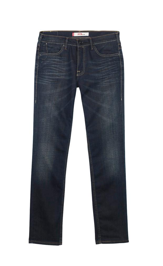 Levis-519-Skinny-Black-Drift