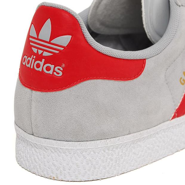 Adidas-Originals-Gazelle-II-02