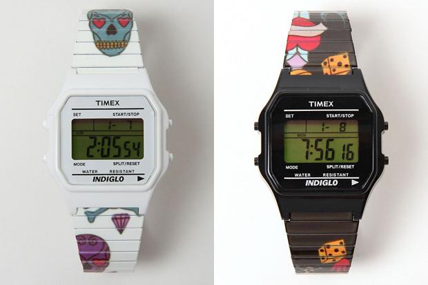 Timex-Amanda-Toy-Sugar-Skull-Watch-01
