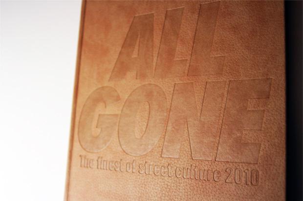 All-Gone-2010-Book-Launch-Berlin-19